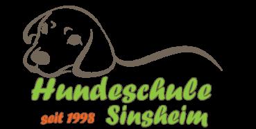 Hundeschule Sinsheim