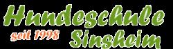 hundeschule-sinsheim-logo-mobile